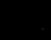 <span class='hidden-xs'>Coloriage de </span>Bébé Tuojiangosaurus à colorier