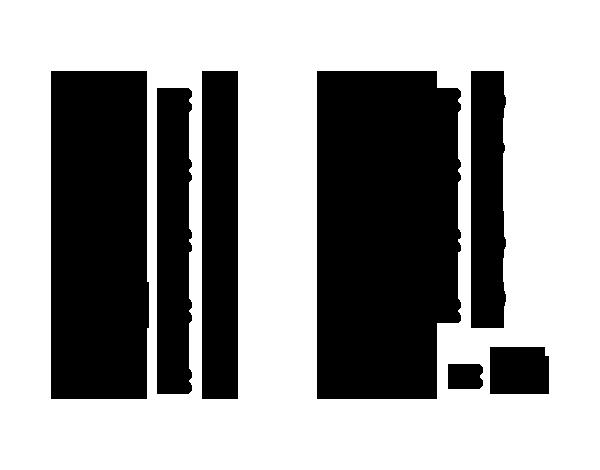 Coloriage de la table de multiplication du 1 pour colorier for La table de multiplication de 2