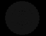 <span class='hidden-xs'>Coloriage de </span>Mandala ethnique à colorier