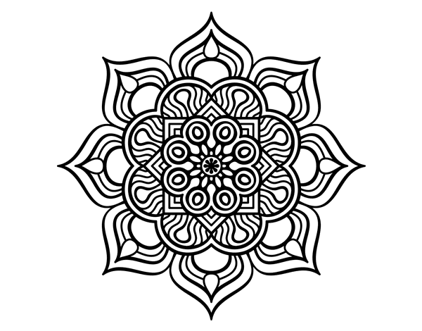 additionally  as well  additionally  also 1500505339Disney tsum tsum clipart pluto together with 1500505347Disney tsum tsum   33 as well  further  additionally  as well  likewise . on mandala fire coloring pages