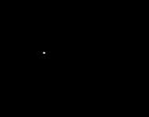<span class='hidden-xs'>Coloriage de </span>Ptérodactyle qui vole à colorier