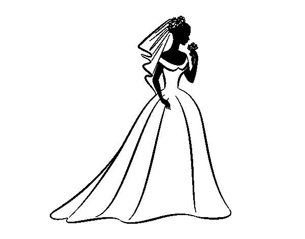 Voile de marie Gothique - Achat / Vente accessoire