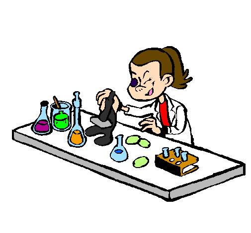 Technicien en laboratoire ccmr - Grille salaire technicien de laboratoire prive ...