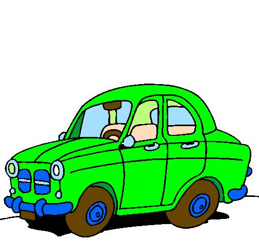 dessin de voiture de ville colorie par membre non inscrit le 12 de septembre de 2011. Black Bedroom Furniture Sets. Home Design Ideas