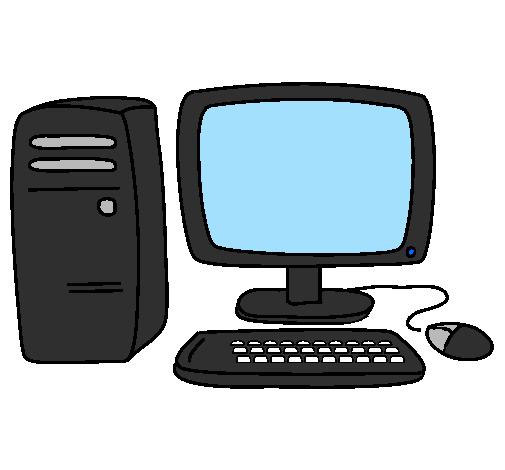 dessin de ordinateur 3 colorie par membre non inscrit le 09 de octobre de 2011  u00e0 coloritou com