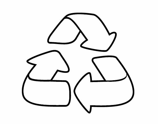 Recycler membre de collants par