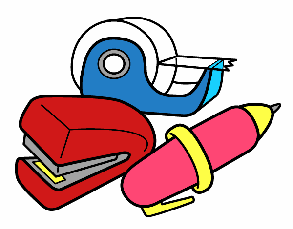 Fournitures ecole for Fournitures scolaires en ligne