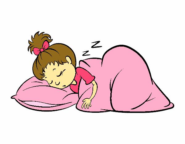 dessin de fillette qui dort colorie par membre non inscrit hospital bed clipart images hospital bed clipart