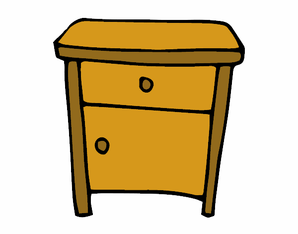 user rights icon 4Lqt