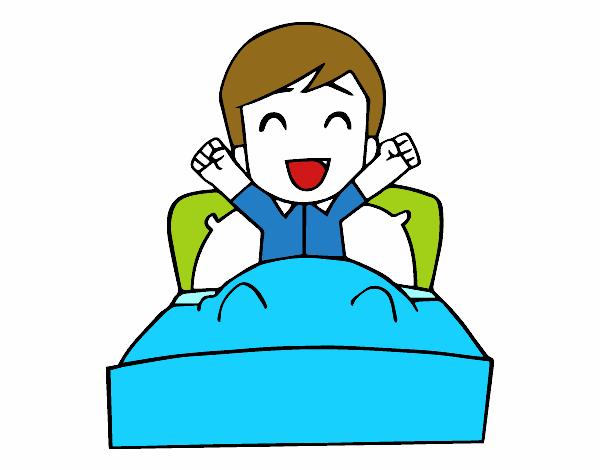 Img padding html phpsourcecode net - Chaises de bureau enfant ...