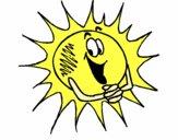 Soleil 2a