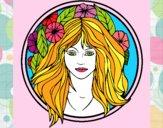 Princesse du bois 2