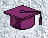 Mortier graduation