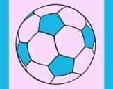 Ballon de football II
