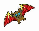 Bat convivial