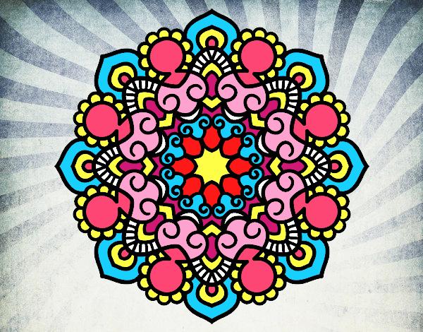 mes coloriages