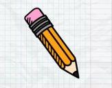 Crayon HB