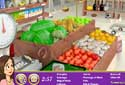 Apprendre l'anglais dans les supermarchés