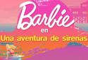 Barbie Aventure sirènes