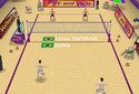 Jouer au Beach Volleyball: Olympics Summer Games de la catégorie Jeux de sports