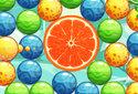 Jouer au Bubble Pop de la catégorie Jeux éducatifs