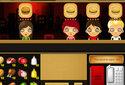 Jouer au Clients affamés de la catégorie Jeux de stratégie