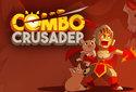 Jouer au Combo Crusader de la catégorie Jeux de puzzle