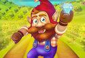 Jouer au Dwarf runner de la catégorie Jeux d'agilité