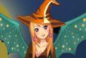 Esprit d'Halloween