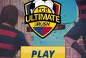 Jouer au FC Barcelona Ultimate Rush de la catégorie Jeux de sports