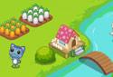 Jouer au Forestier mondial de la catégorie Jeux éducatifs