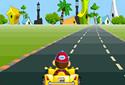 Karting 2