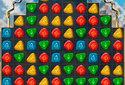 Jouer au Magic Stones de la catégorie Jeux de stratégie