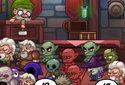 Jouer au Medieval Merchant de la catégorie Jeux de stratégie