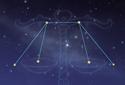 Mémoire astronomiques