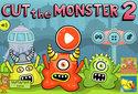 Jouer au Monstres dans la maison de la catégorie Jeux d'agilité
