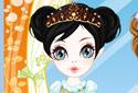 Princesse coiffures