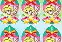 Jouer au Seashell Queen: Christmas Edition de la catégorie Jeux éducatifs