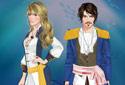 Style de pirate