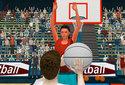 Jouer au Summer Sports: Basketball de la catégorie Jeux de sports