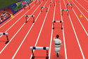 Jouer au Summer Sports: Hurdles de la catégorie Jeux de sports