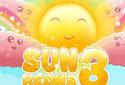 Jouer au Sun beams 3 de la catégorie Jeux de stratégie