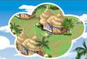 Jouer au Tropical Island de la catégorie Jeux de stratégie