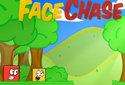 Visage Chase