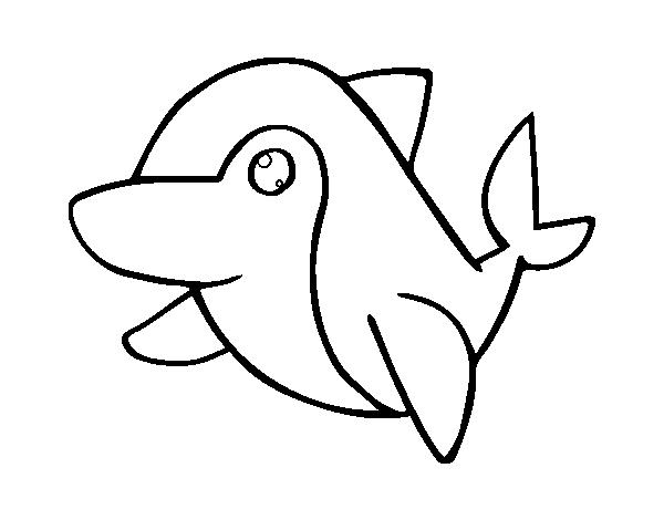 dauphin mun