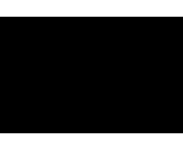Coloriage de Un toucan pour Colorier - Coloritou.com