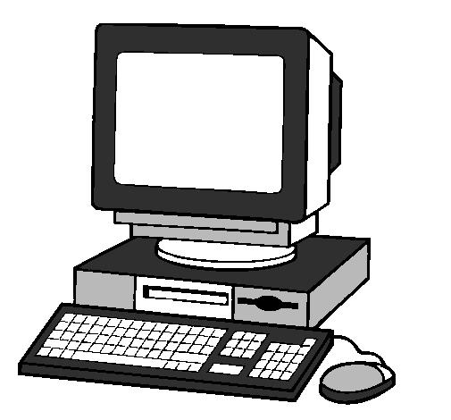 tag ordinateur dessin s= tout