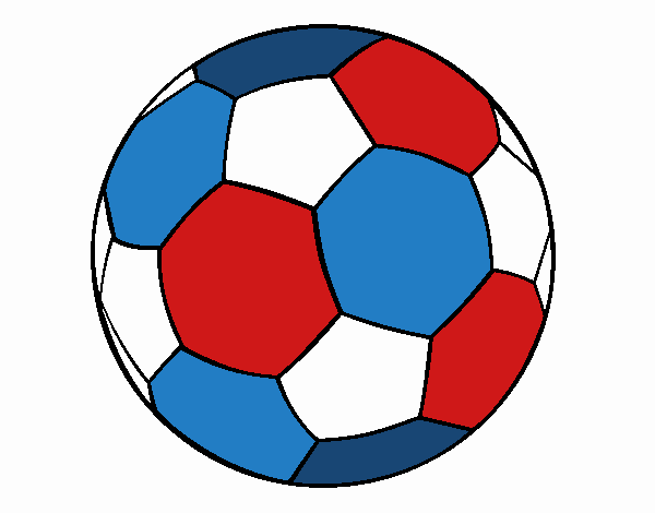 Ballon de football II