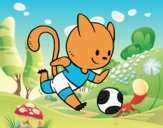 Chat Football