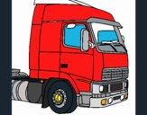 Camion 5